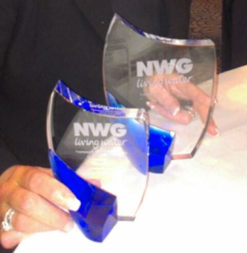 NWG Gem Awards