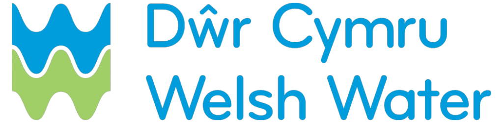 Welsh Water Logo