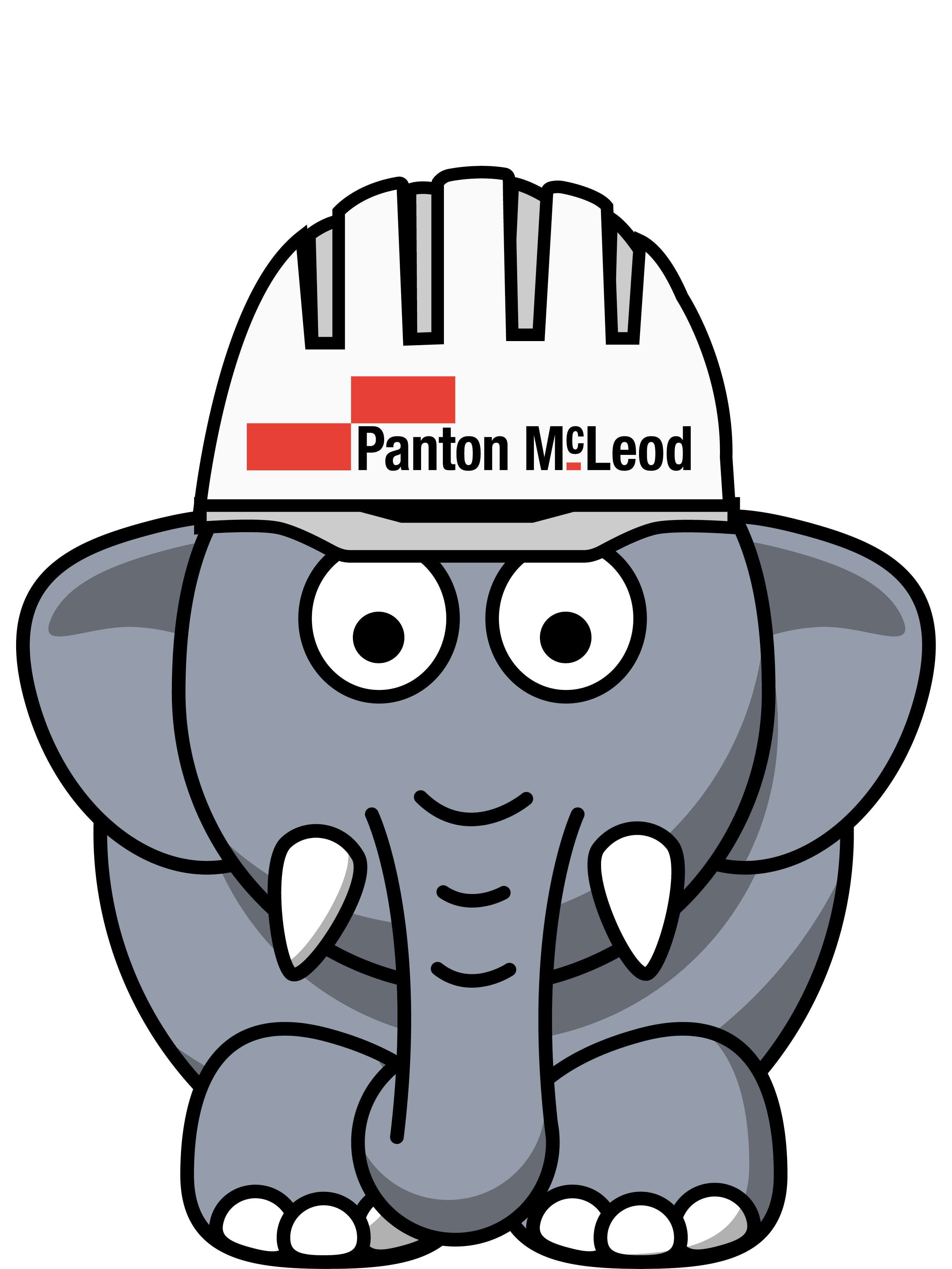Eddy McLeod Emoji