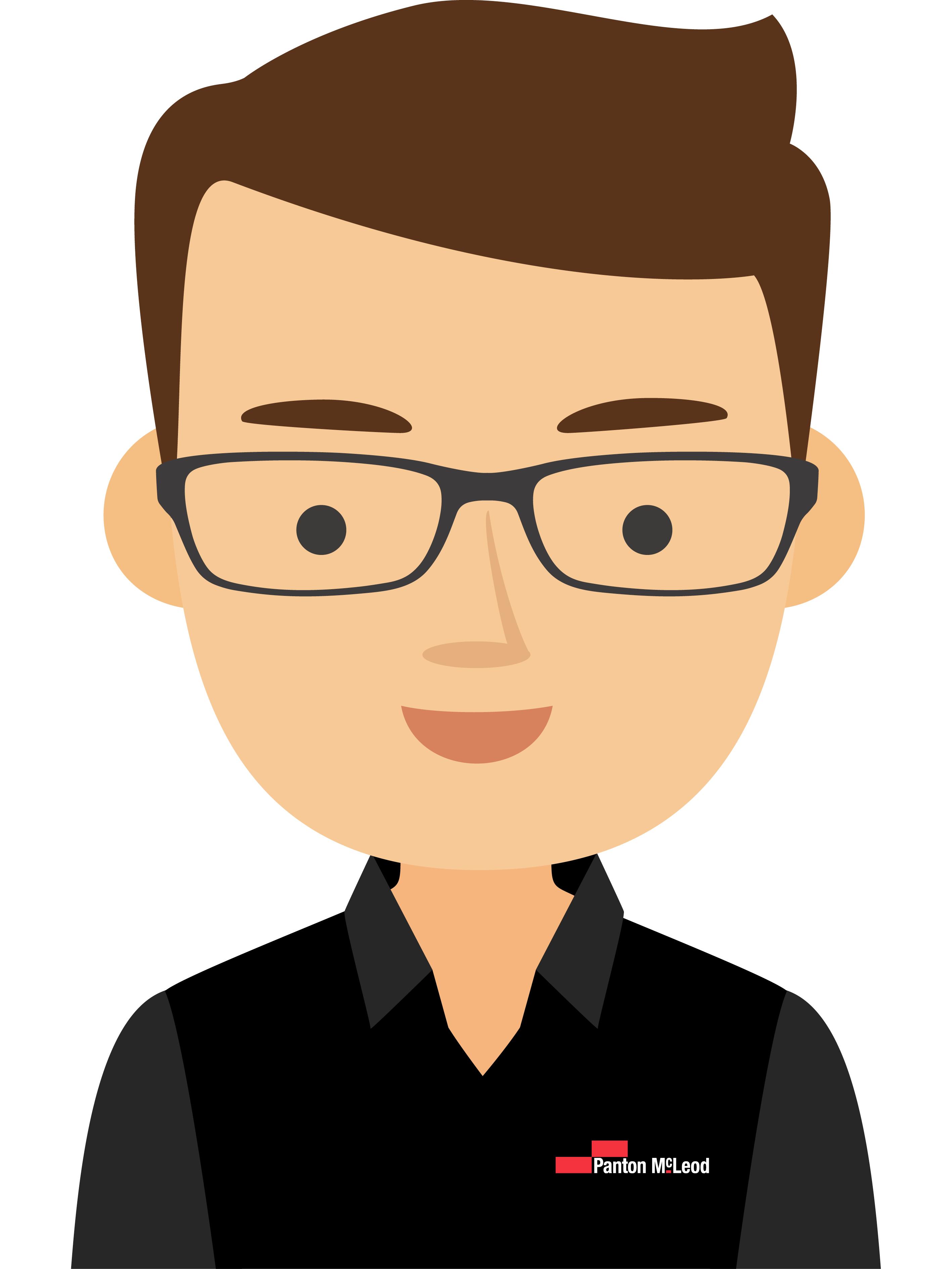 Gary Flockhart Emoji