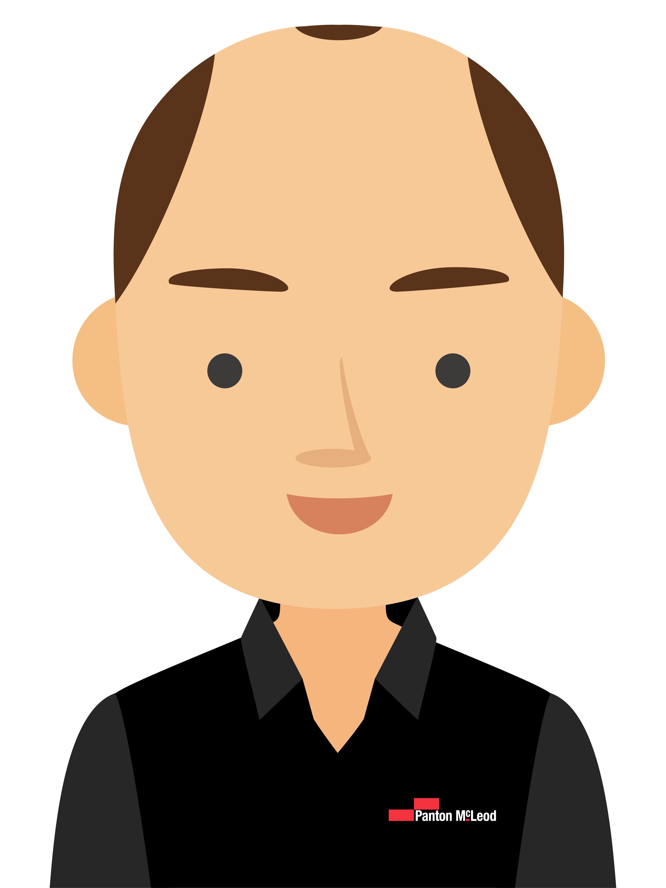 Neil MacDonald Emoji