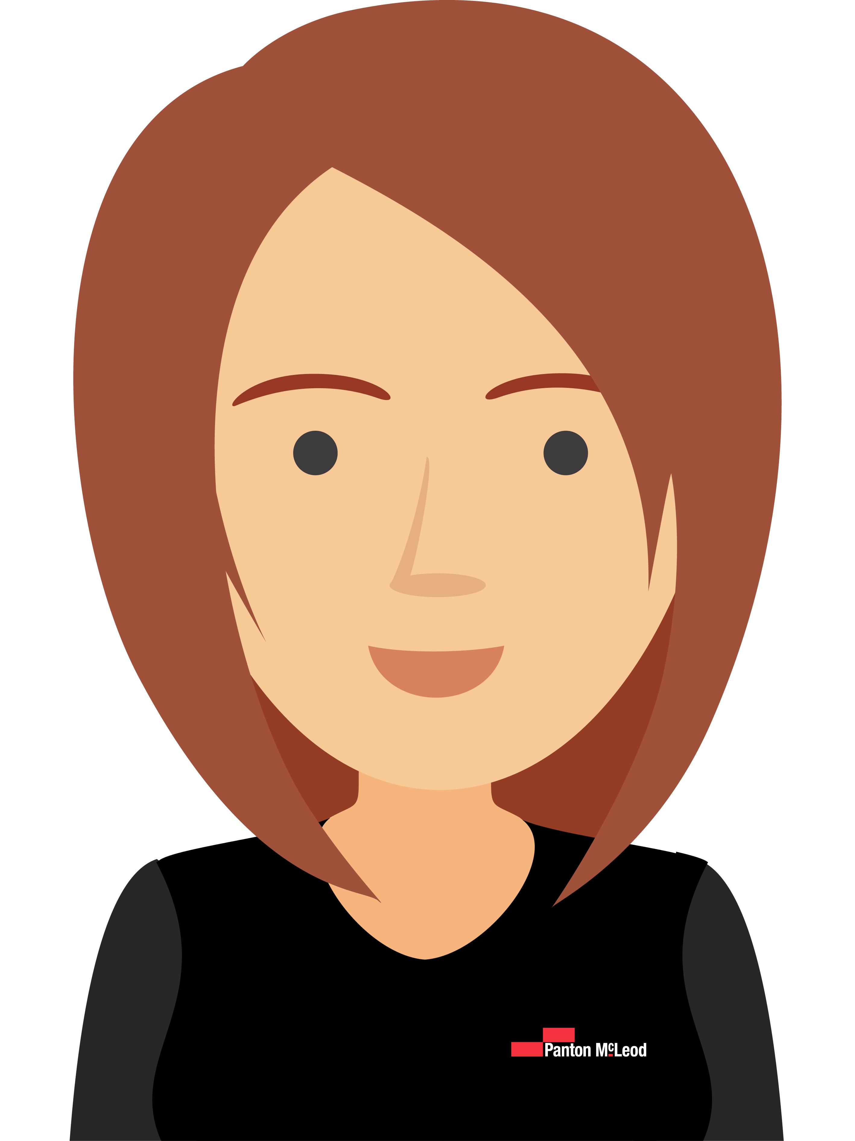 Louise Halliday Emoji
