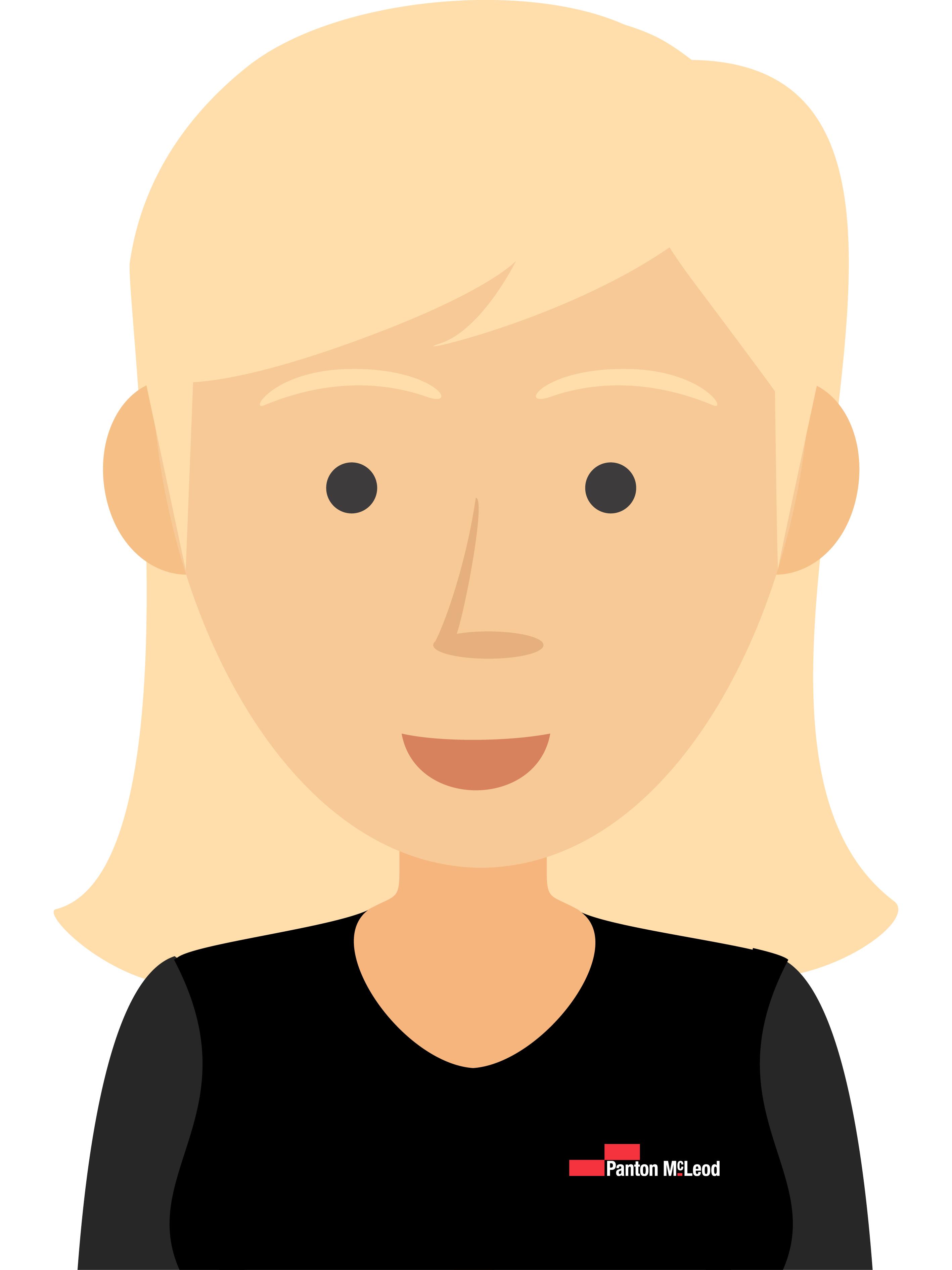 Shelagh Briggs Emoji