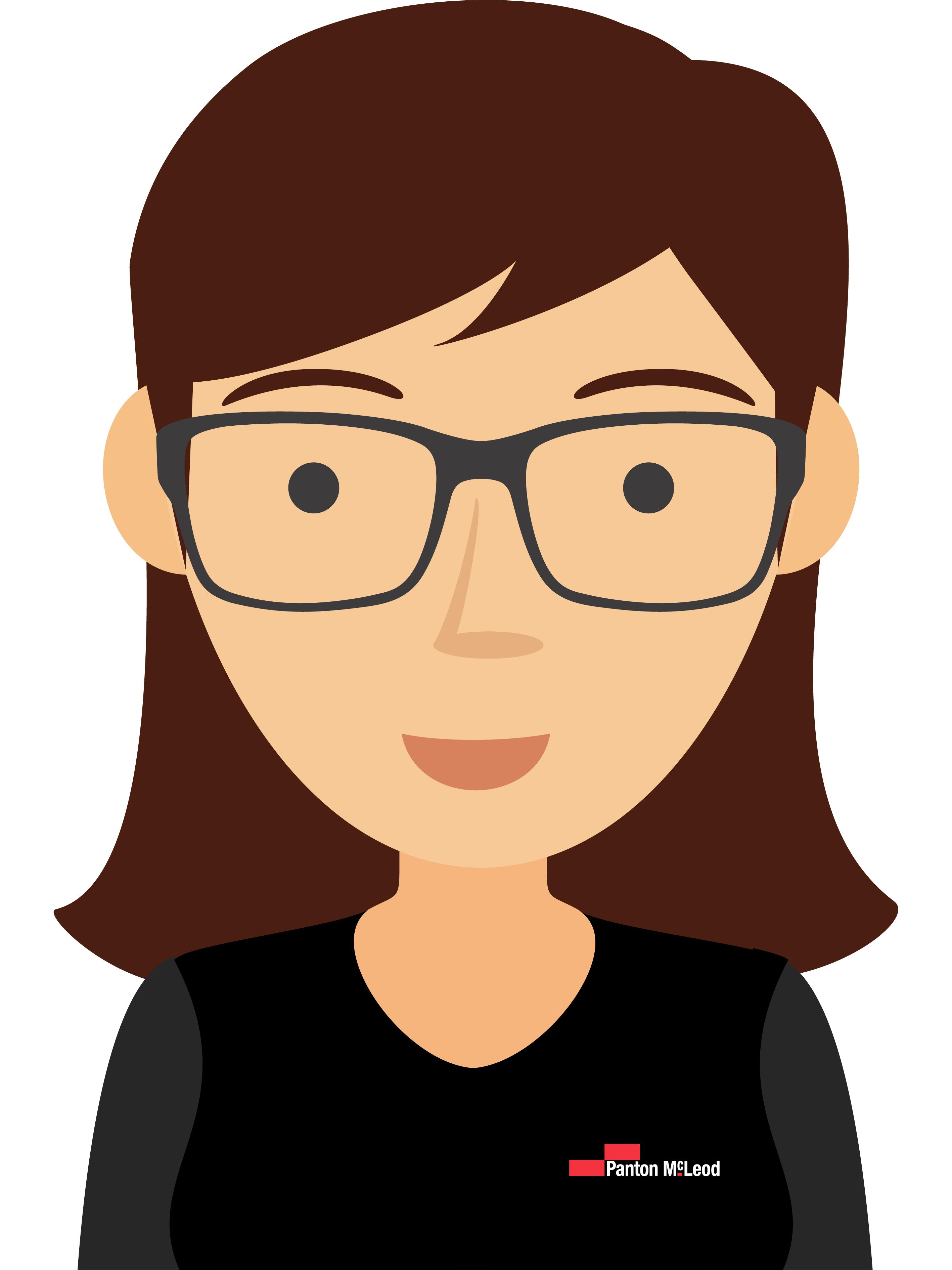 Tricia Wilson Emoji