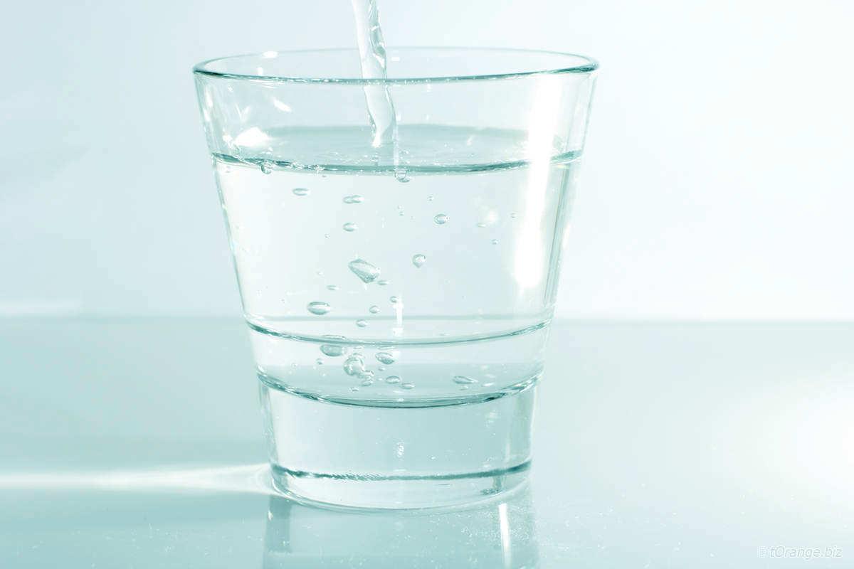 Understanding Bacteria vs Chlorine in Drinking Water ...