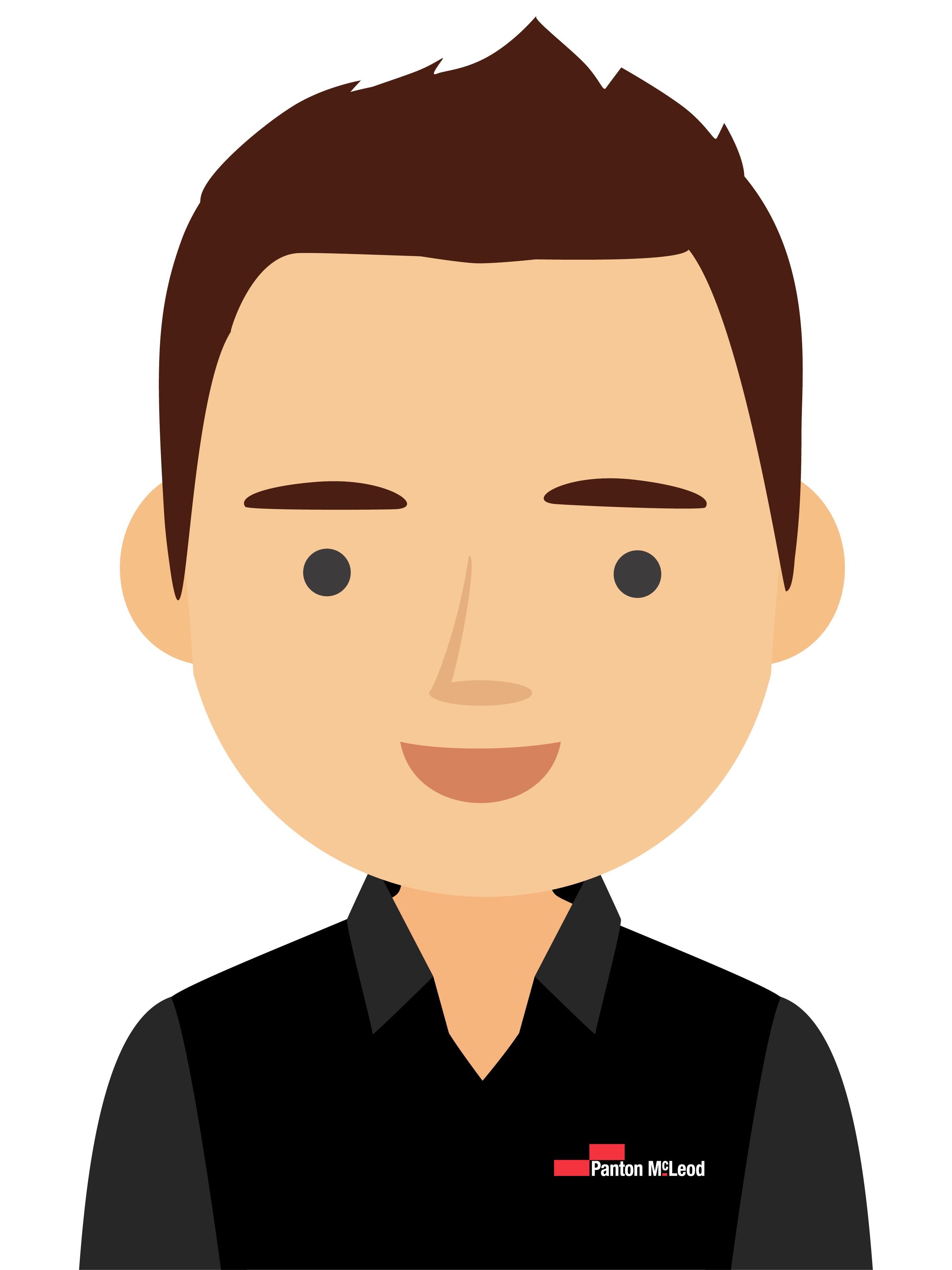 Neil Shepherd Emoji