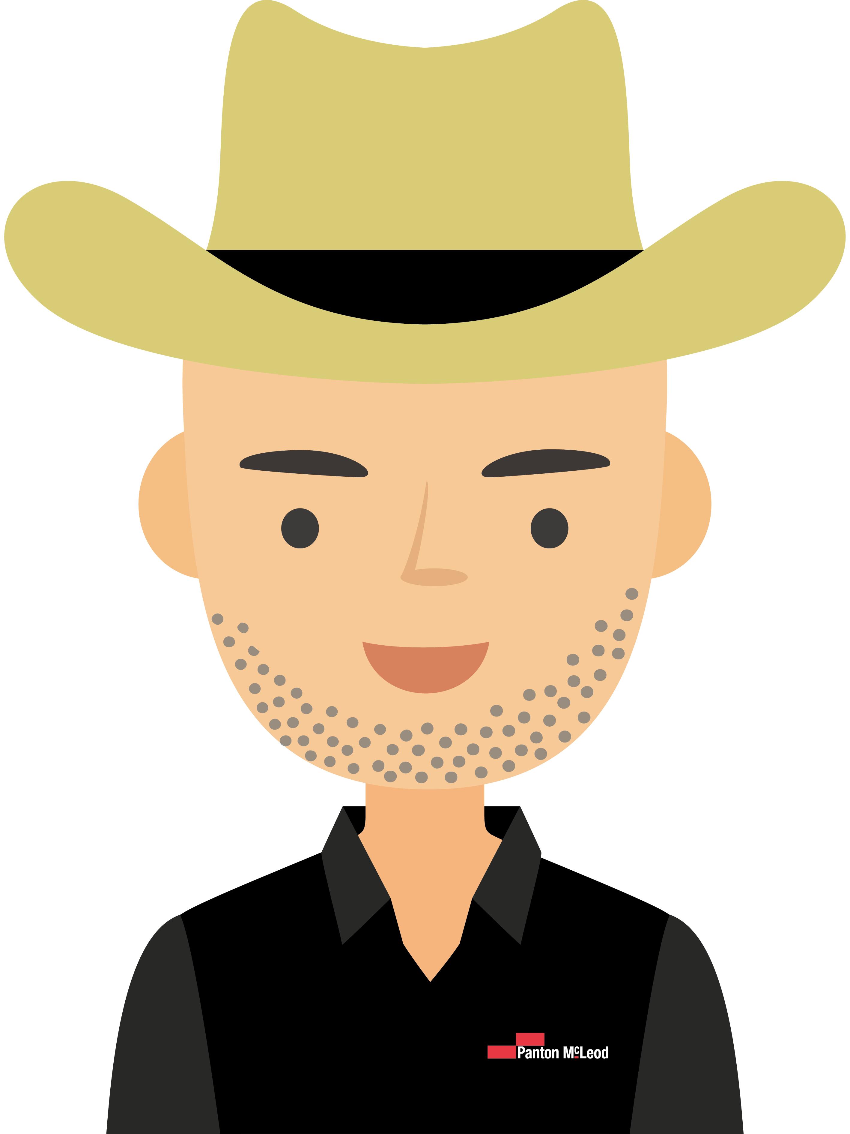 Duncan Bury Emoji