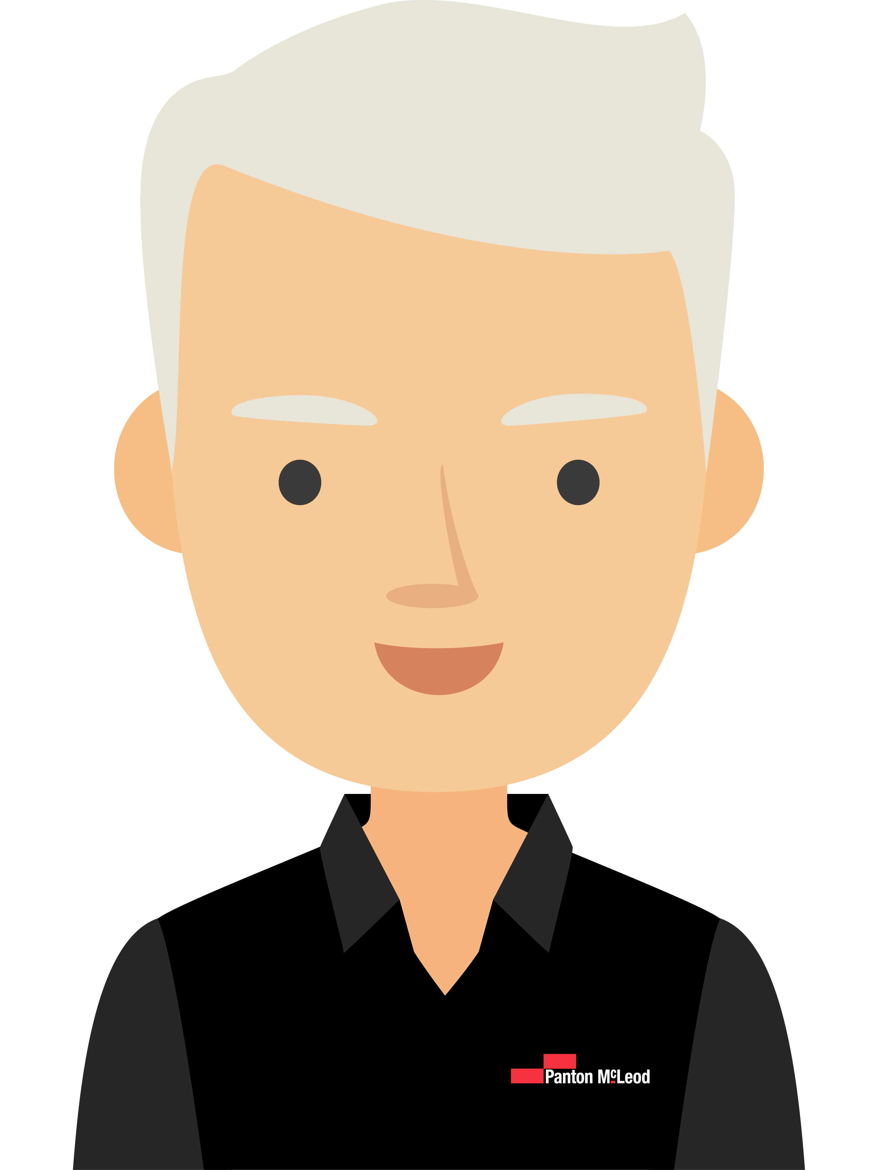 Tim Gardiner Emoji
