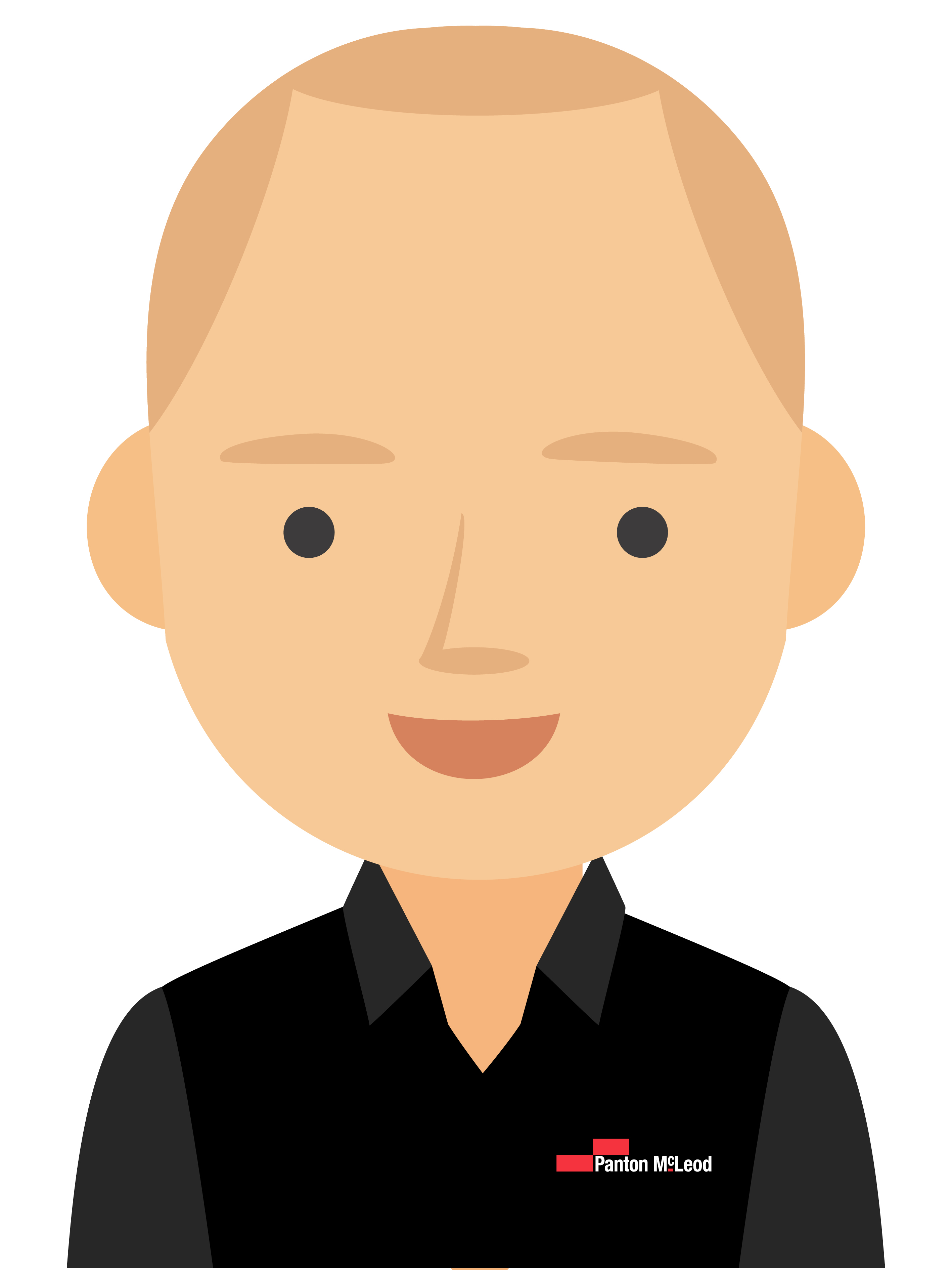 Neil Bonini Emoji
