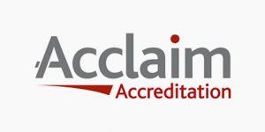 Acclaim